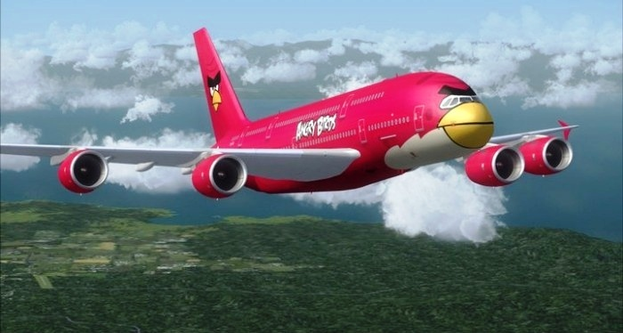 funny angry bird plane photos from jarrad ellis blogphotos theworldrace jarradellis,Funny Plane Pictures Images
